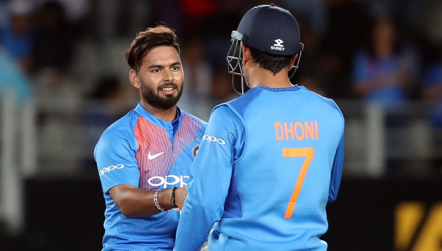 India's tour of West Indies 2019 - Sport360