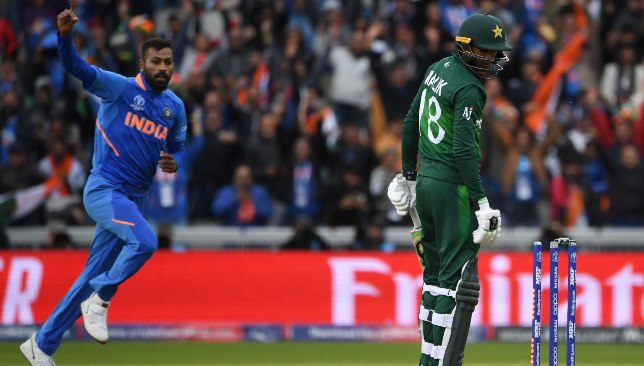 A disappointing end to Malik's ODI career.