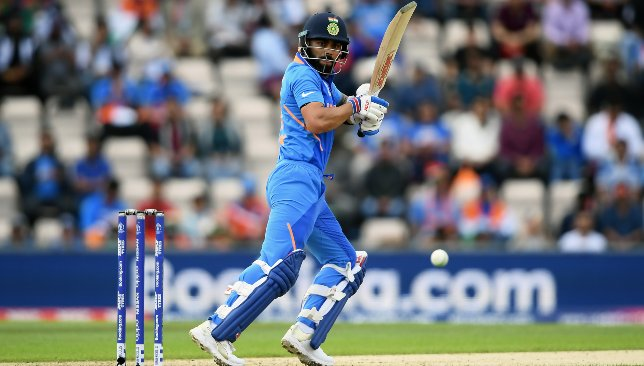 Cricket World Cup Sport360