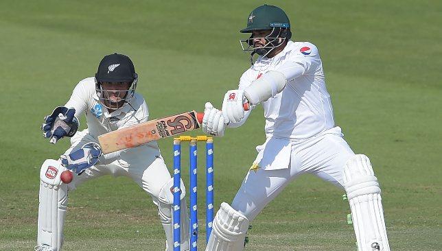 AzharAliPakistan (1)