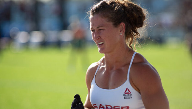 CrossFit Games 2019: Tia Clair Toomey looks unbeatable and