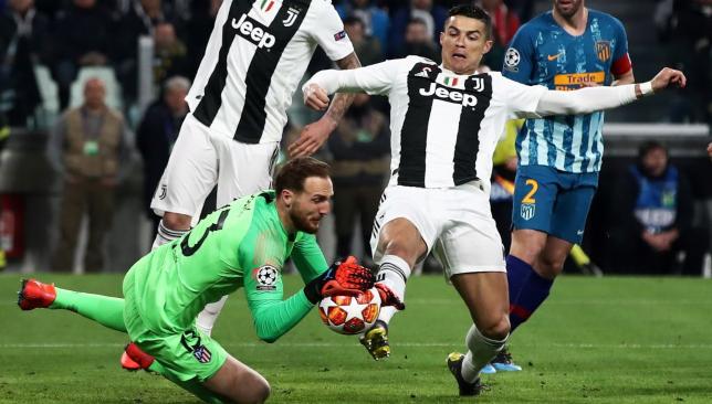 Ronaldo_Oblak(1)