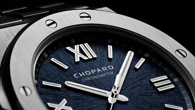 Chopard11111112223366