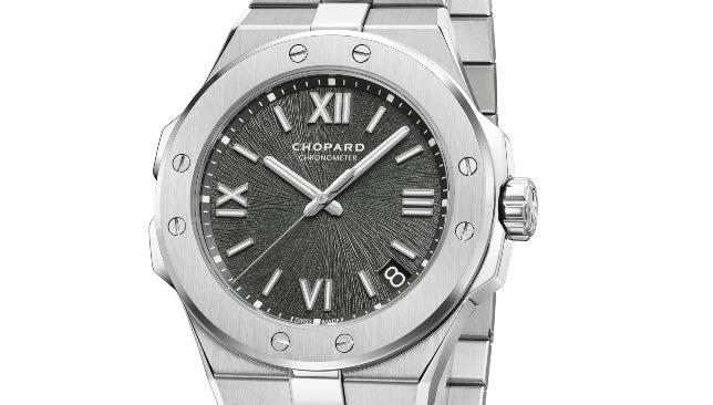 Chopard1111141