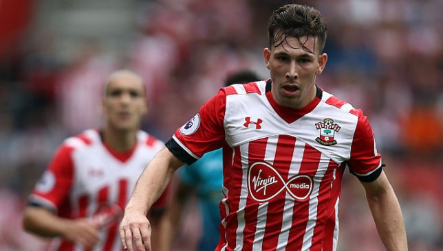 Premier League news: Pierre Emile-Hojbjerg determined to lead ...