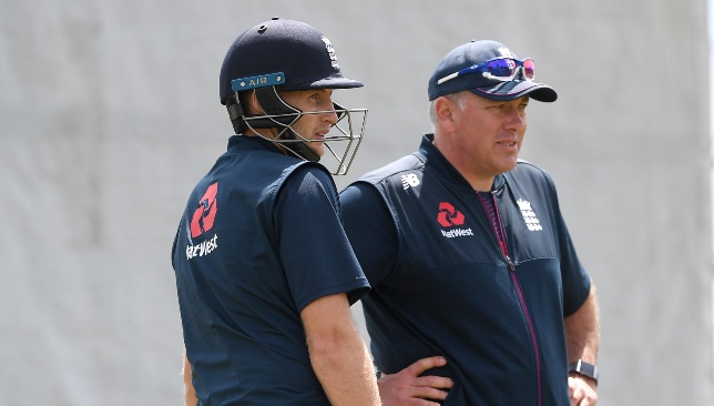 World Cup boundary countback rule was not cricket, say New Zealand