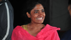 Shirley Wilkinson, 52 (Image Credits: Vijay Teki)