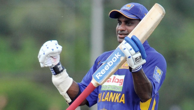 Cricket's greatest innovators: Sanath Jayasuriya changes the ODI game  forever with his powerplay - Sport360 News