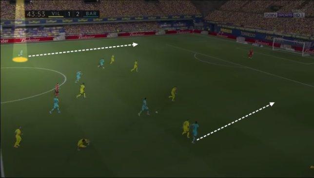 Barca full-backs 2 (1)