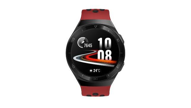 Huawei GT 2e Fitness