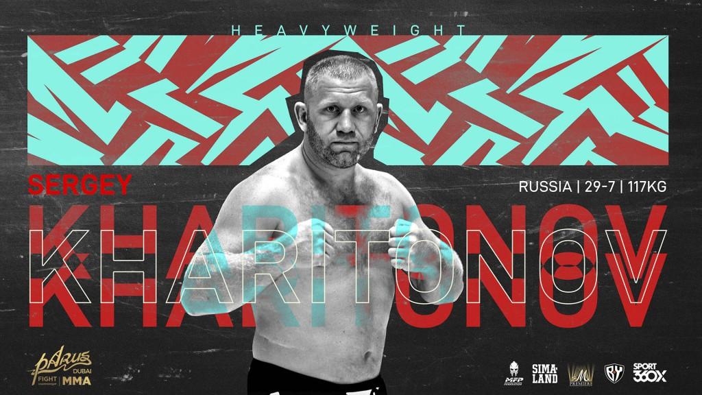 1026 carte de combat Parus Sergey FB