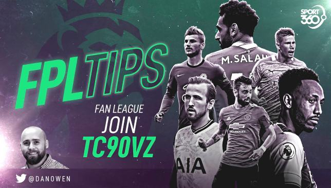 Fantasy Premier League tips: Be bold, ditch Son Heung-Min and captain Jack Grealish