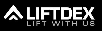 Liftdex Logo