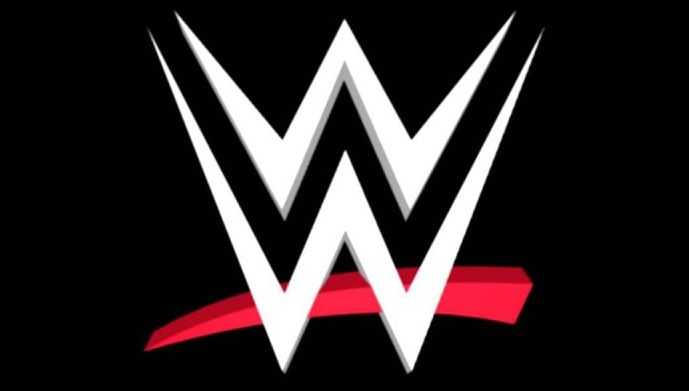 Former WWE MENA chief named Vice President & General Manager, Asia Pacific