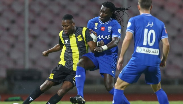 Saudi Professional League missteps can bolster Al Hilal hopes in AFC Champions League