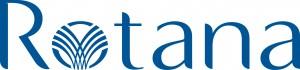 Rotana_Eng_logo