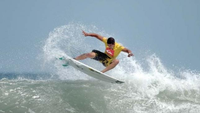 Image result for surfing oman