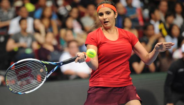 Image result for sania mirza
