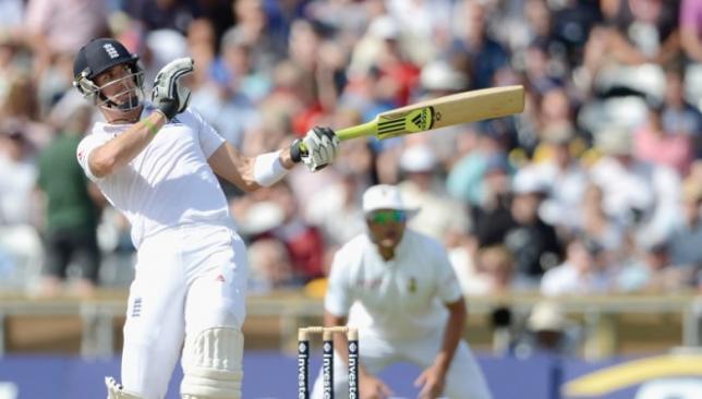 Gatting And Stewart Have Their Say On Pietersen Quit Threat