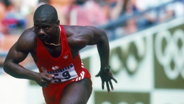 dustin johnson doping