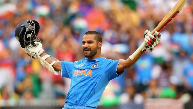 Indian Cricket Team Players: Team India: Top 5 Players In The Cricket World Cup 2015