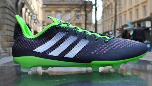 360reviews  Adidas Primeknit 2.0 football boots - Article - Sport360 c950c1731