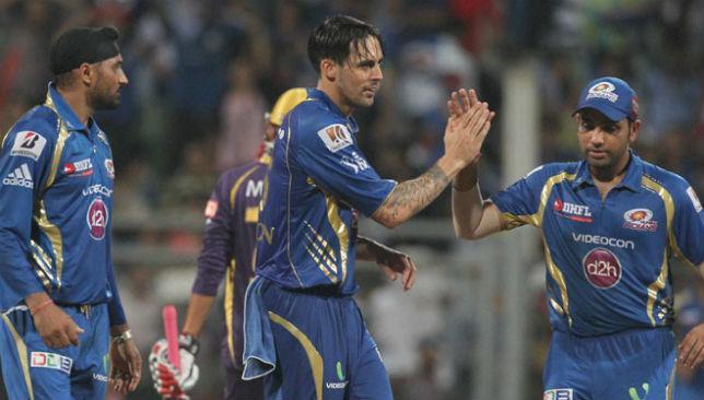 David Warner and Dwayne Bravo heroics ensure most exciting IPL yet - Article - Sport360