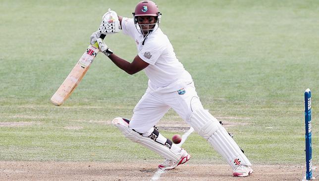 c61a8ef0026e Cover Point  West Indies legend Shivnari Chanderpaul deserves a ...