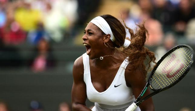 Wimbledon celebrates Arthur Ashe's 40th anniversary win.