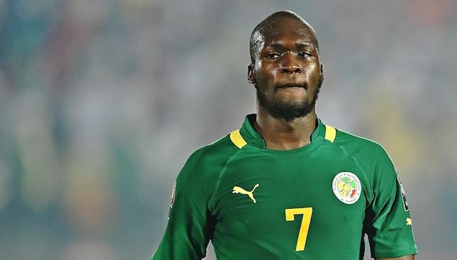 360transfers Al Ahli Complete Record Signing Of Moussa