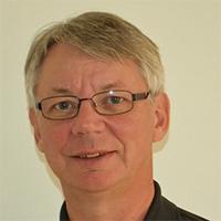 Steve McKenlay