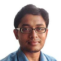 Ajit Vijaykumar