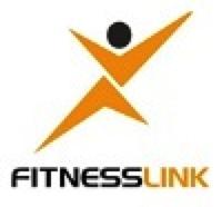 FitnessLink